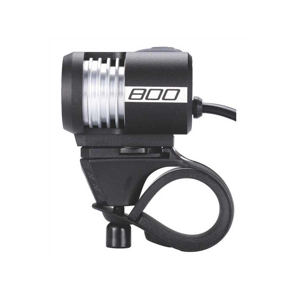 scope-front-800-lumens-bls-67