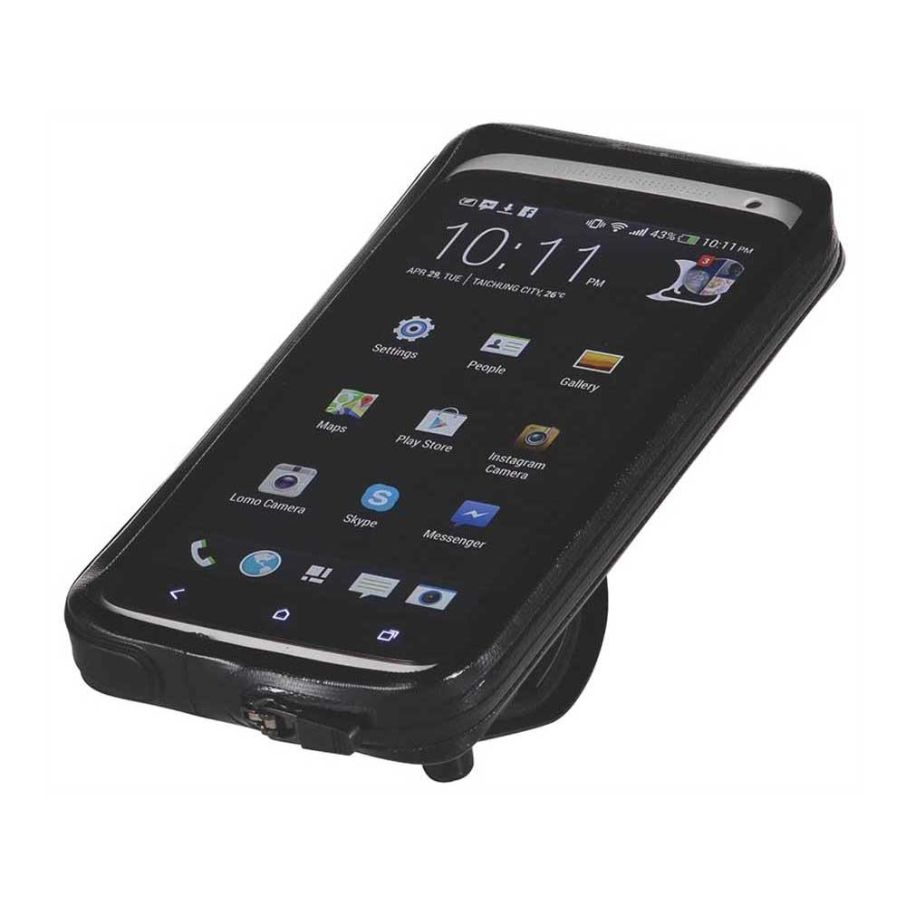 Bbb Guardian Case For Mobile 140x70x10mm BSM-11