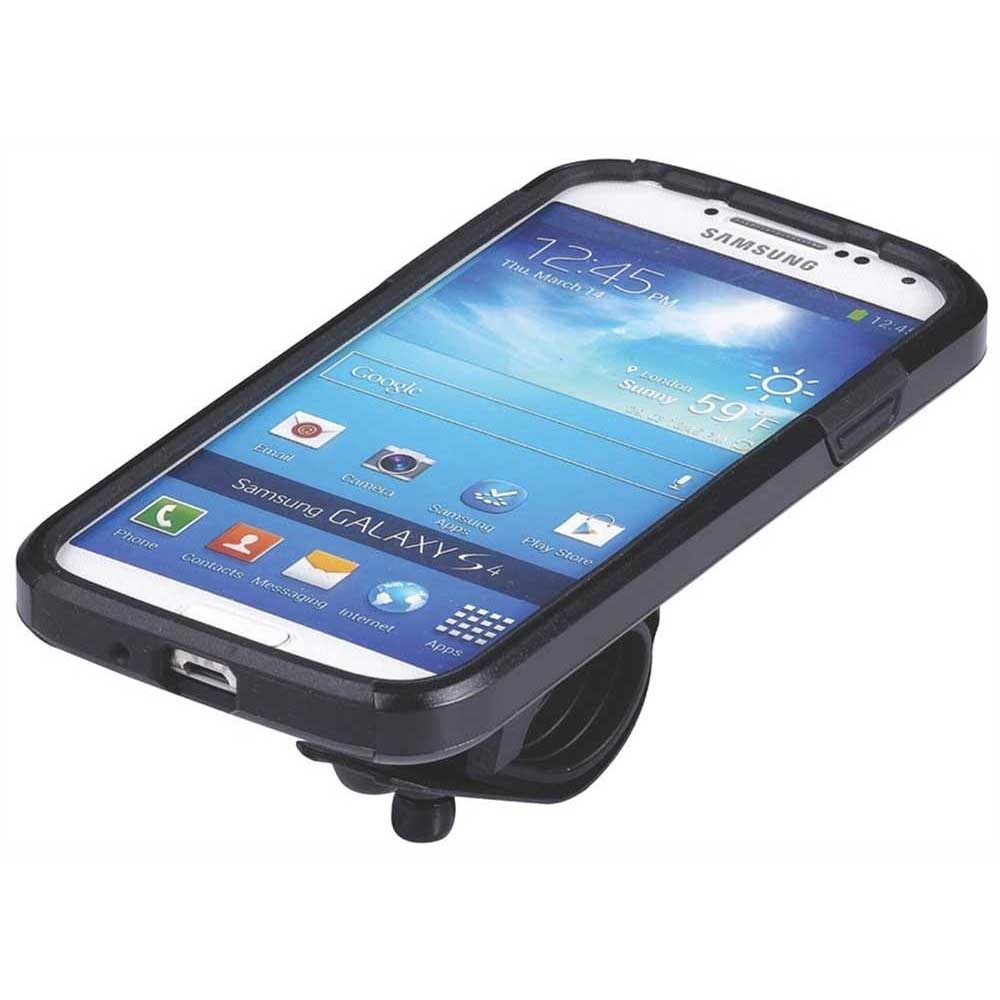 Bbb Patron Case For Samsung Galaxy 4 Bsm-06