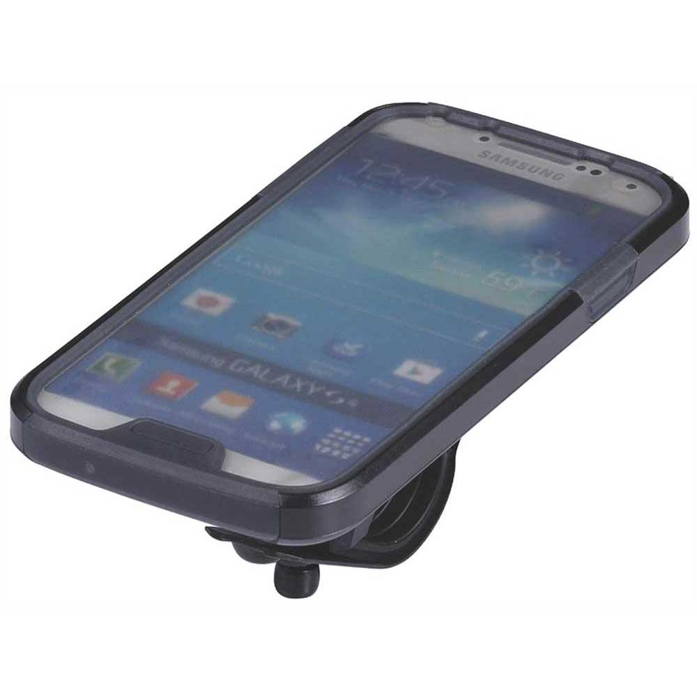 patron-case-for-samsung-galaxy-4-bsm-06