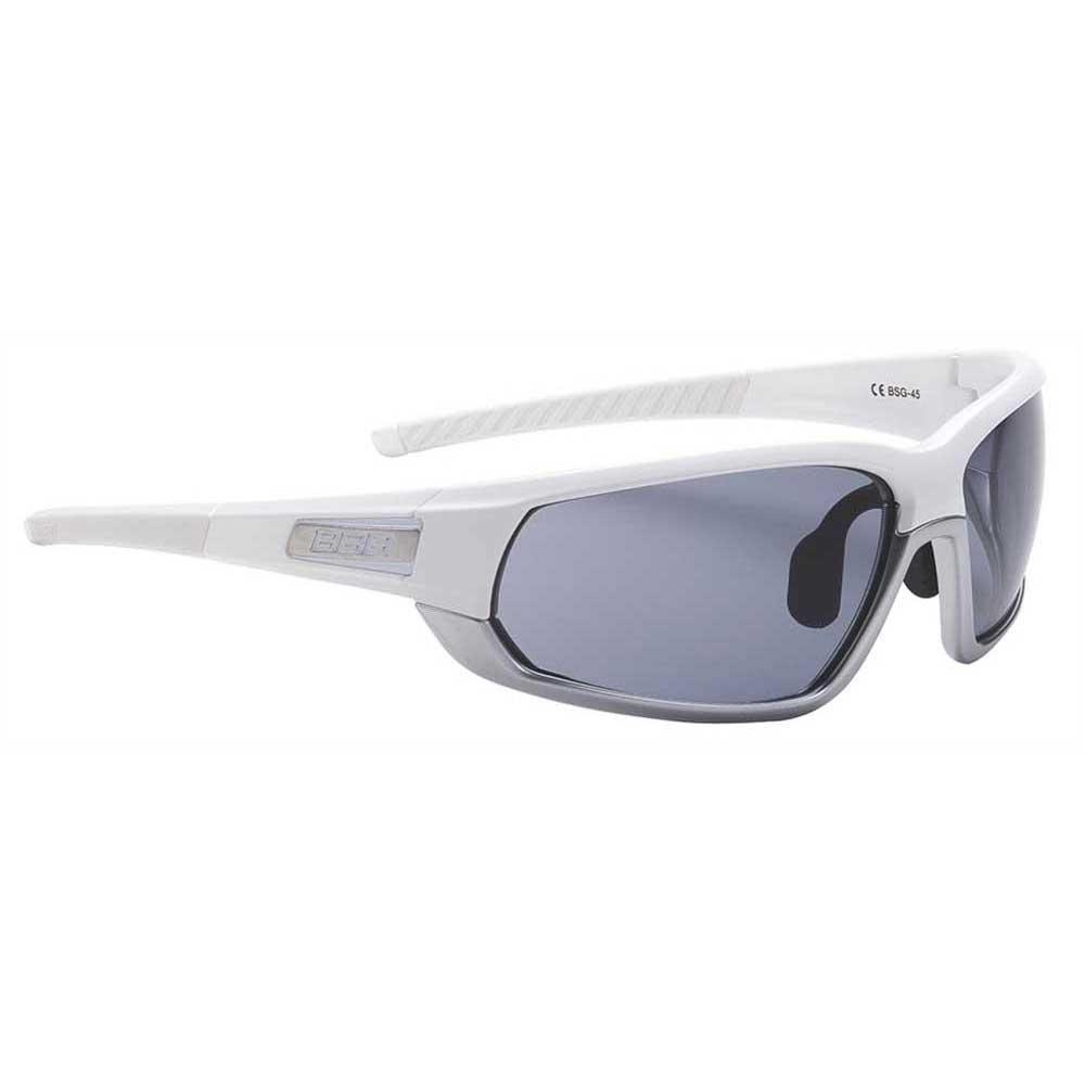 03105ac244 Bbb Sunglasses Adapt Smoke Lens BSG-45 Grey