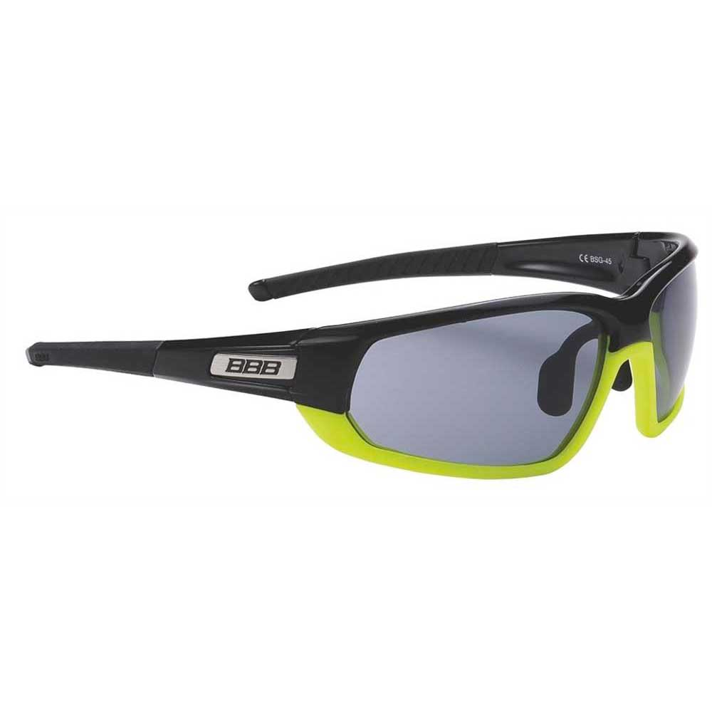 Bbb Sunglasses Adapt BSG-45