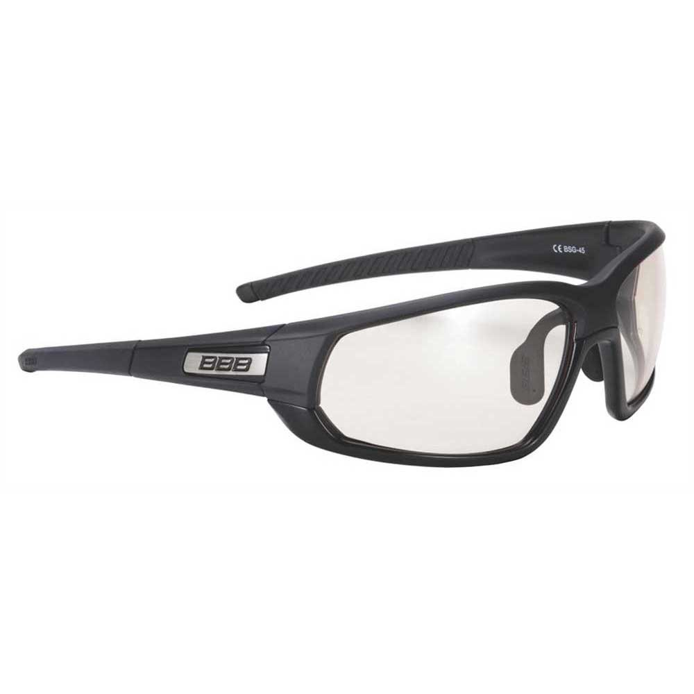 Bbb Sunglasses Adapt BSG-45H