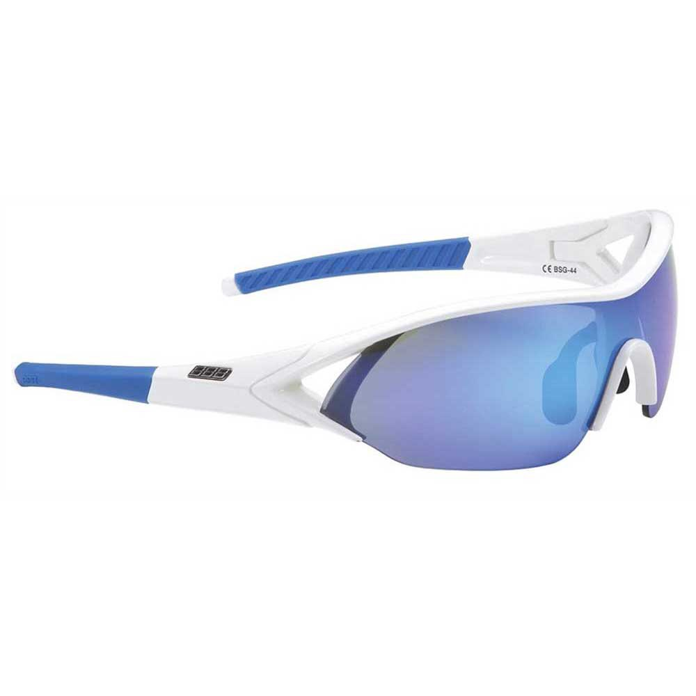 65799532c8 Bbb Sunglasses Impact BSG-44 buy and offers on Bikeinn
