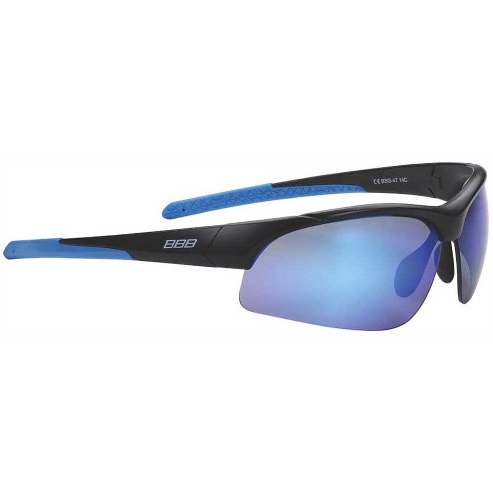 Bbb Sunglasses Impress Smoke BSG-47