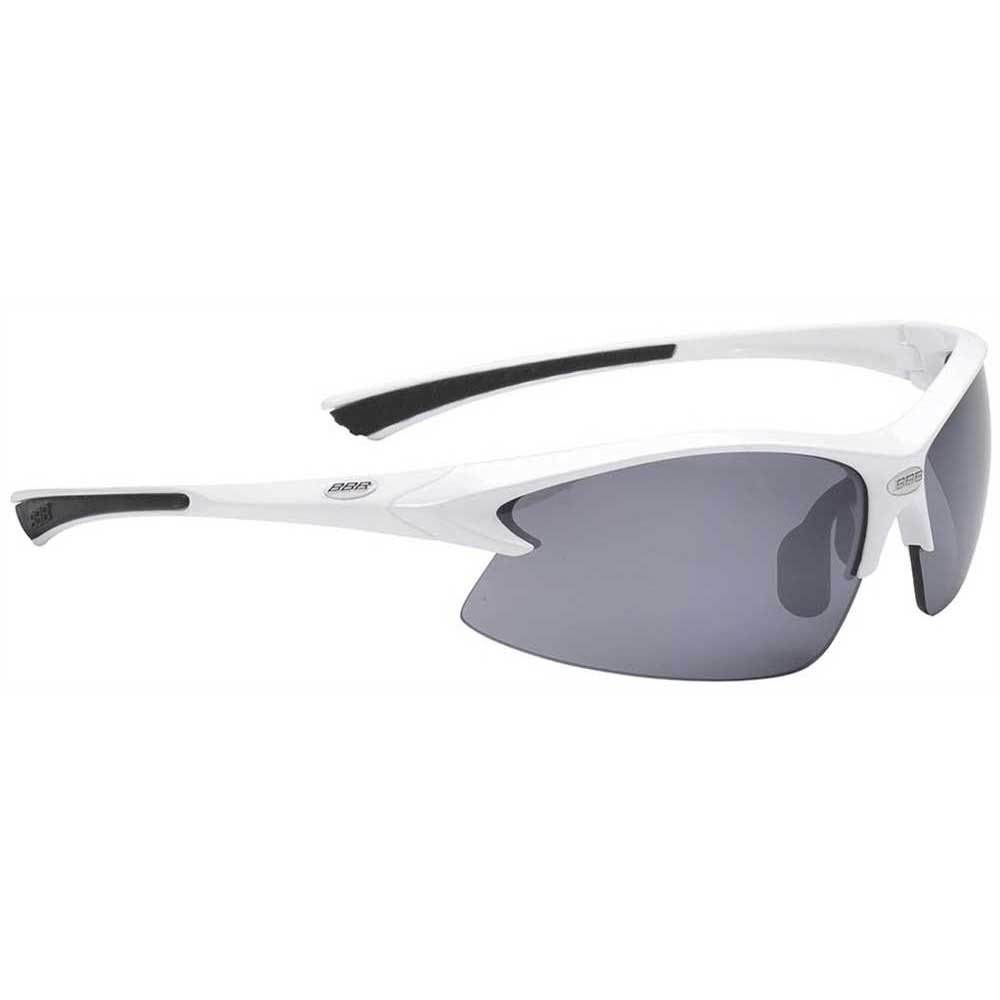 Bbb Sunglasses Impuls Bsg-38