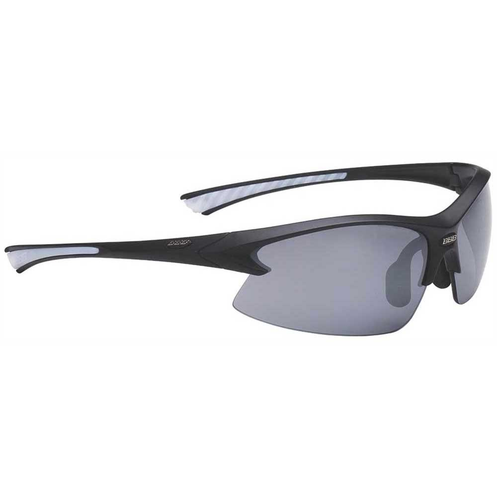 Bbb Sunglasses Impulse Bsg-38