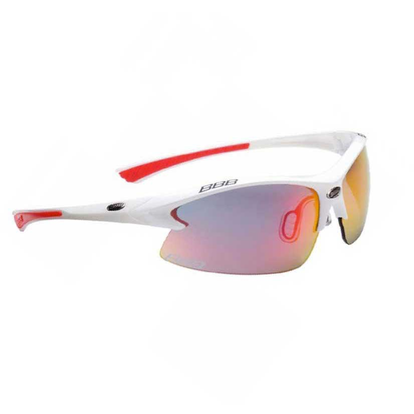 Bbb Sunglasses Impulse Team BSG-38