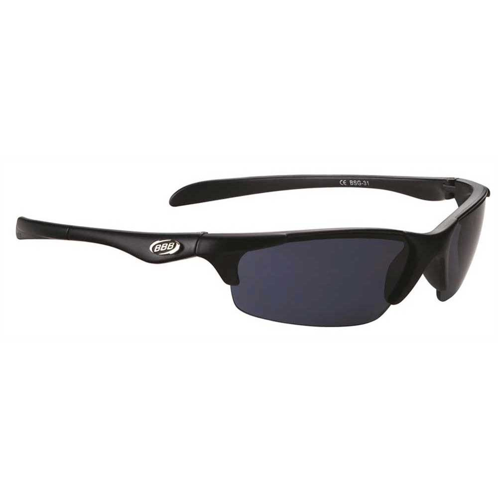 Bbb Sunglasses Kids Bsg-31
