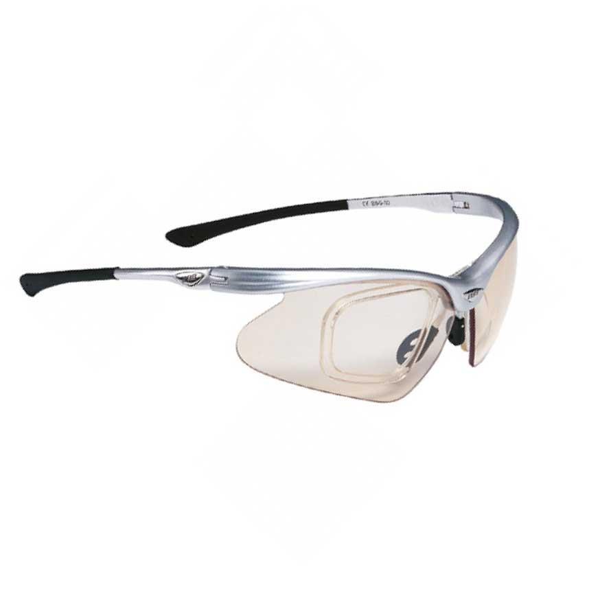 129f50cbd5ede1 Bbb Sunglasses Optiview Bsg-33 acheter et offres sur Bikeinn