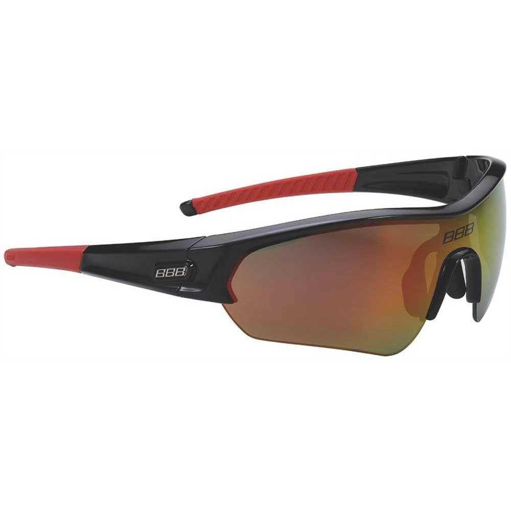 Bbb Sunglasses Select Brightness BSG-43