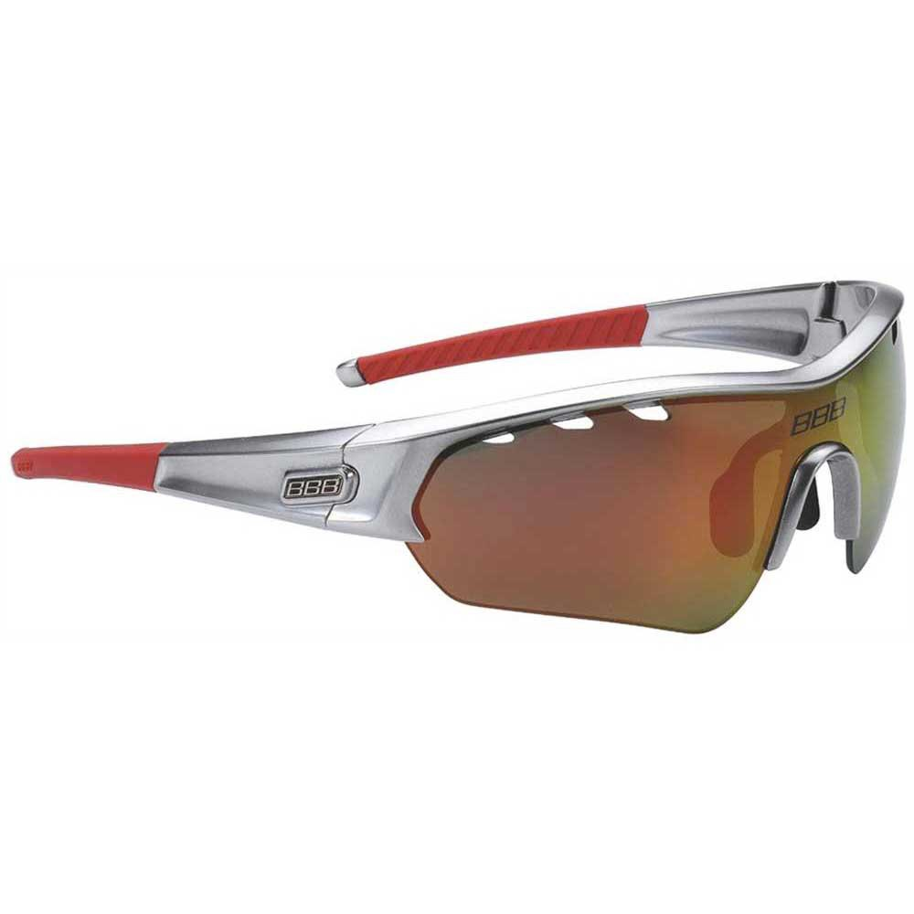 Bbb Sunglasses Select Special Edition Bsg-43se