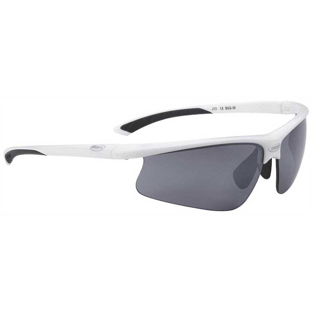 Bbb Sunglasses Winner Bsg-39