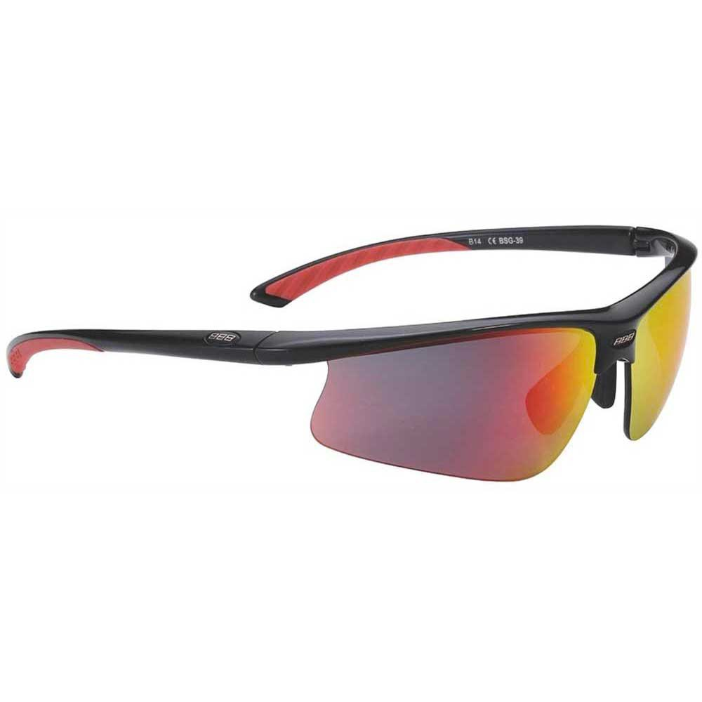 Bbb Sunglasses Winner Brightness Bsg-39