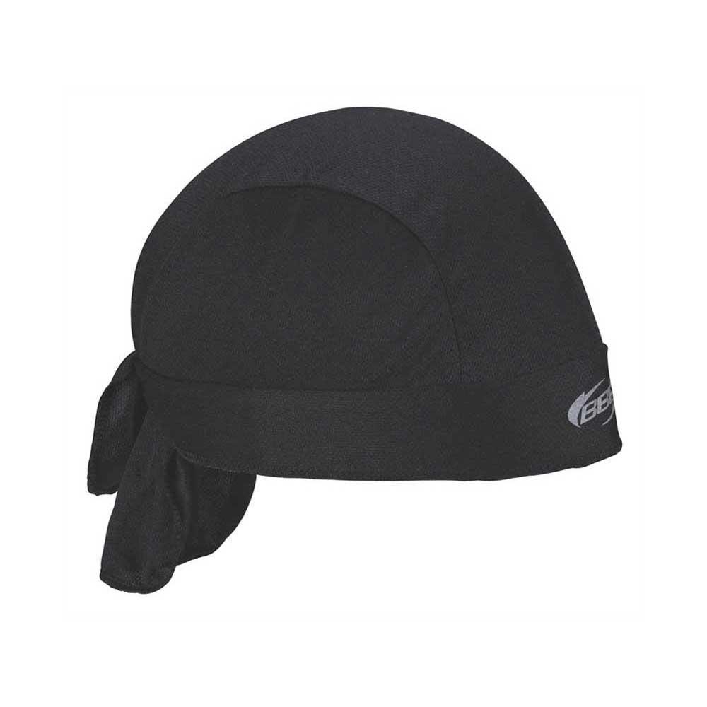 71f3c9614c4 Bbb Underhelmet Cap Comforthead Bbw-99 Black