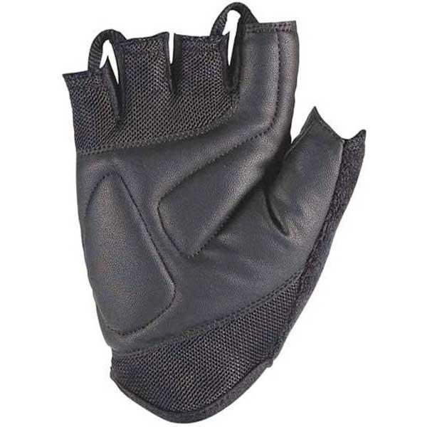 classic-short-gloves-bbw-42