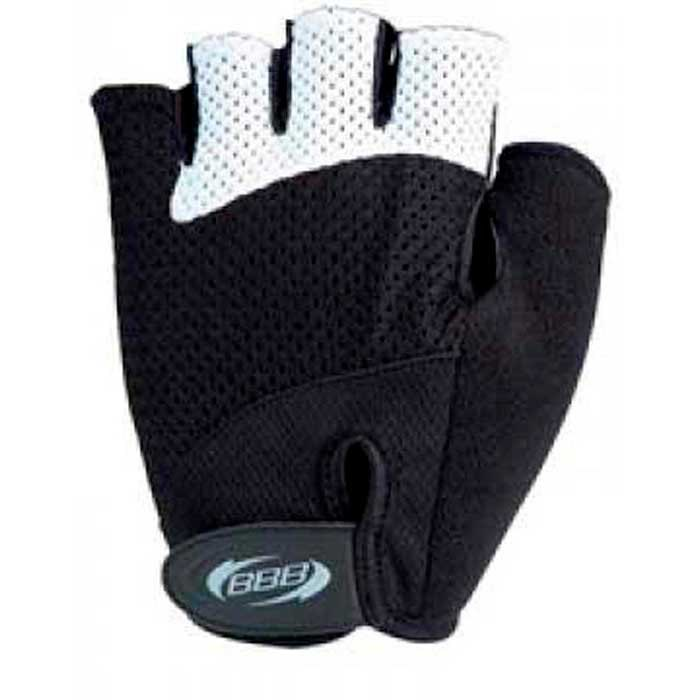 Bbb Cooldown Short Gloves Bbw-36