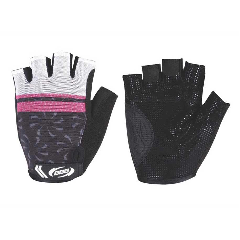 Bbb Force Short Gloves Bbw-43
