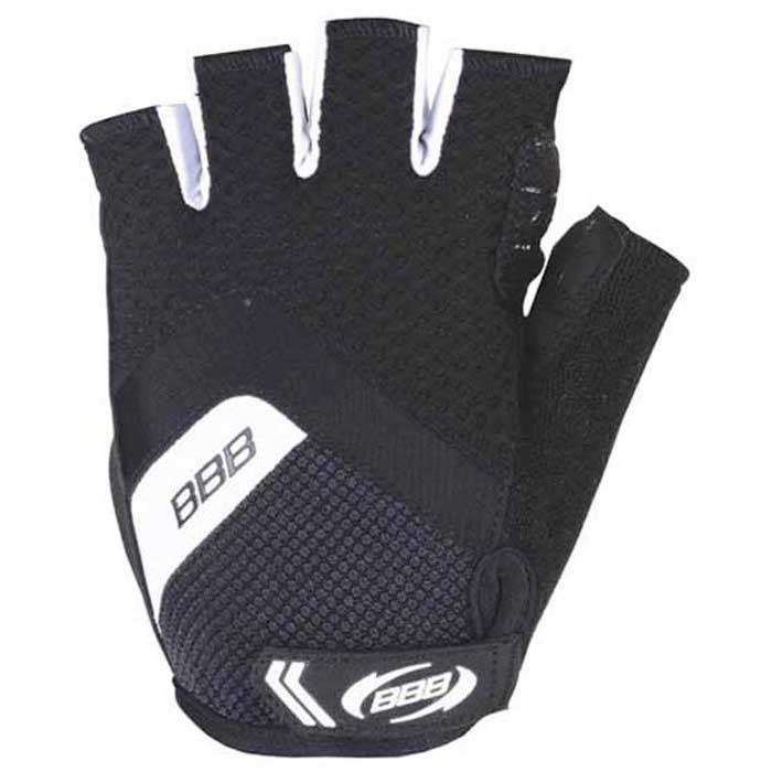 Bbb Highcomfort Short Gloves Bbw-41