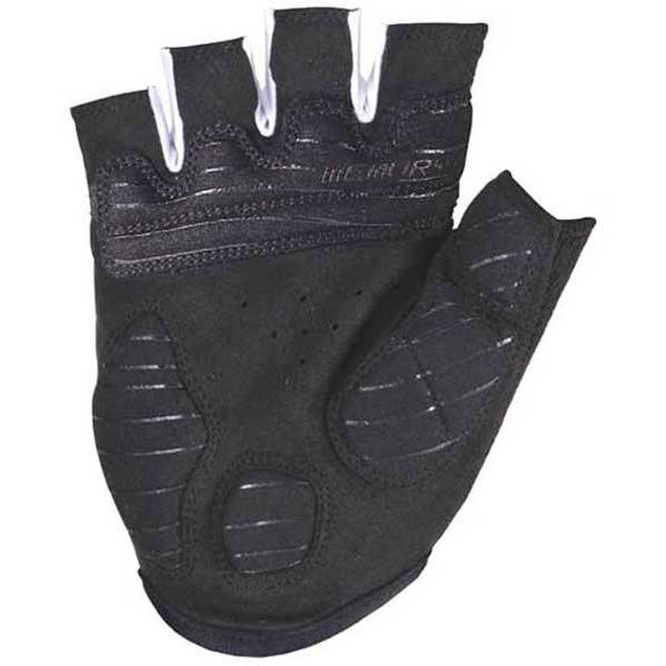 guanti-bbb-highcomfort-short-gloves-bbw-41