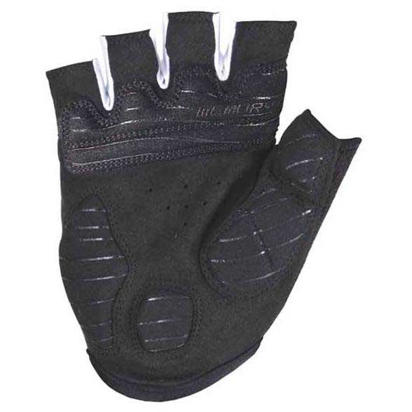 highcomfort-short-gloves-bbw-41