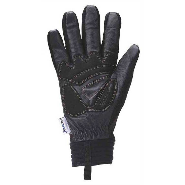 aquashield-gloves-bwg-23, 18.00 EUR @ bikeinn-italia