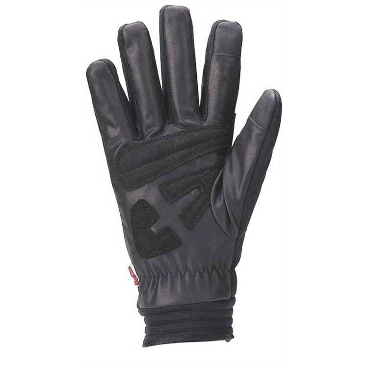 coldshield-gloves-bwg-22, 27.95 EUR @ bikeinn-italia