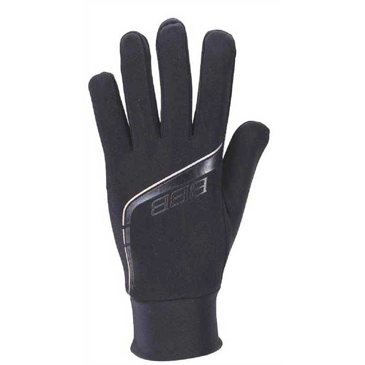 Bbb Raceshield Gloves Bwg-11