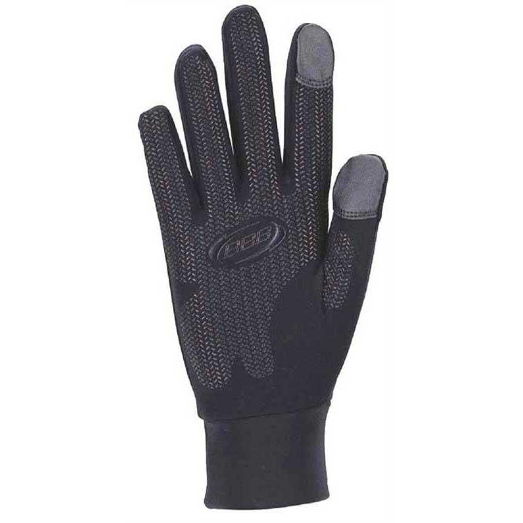 guanti-bbb-raceshield-gloves-bwg-11