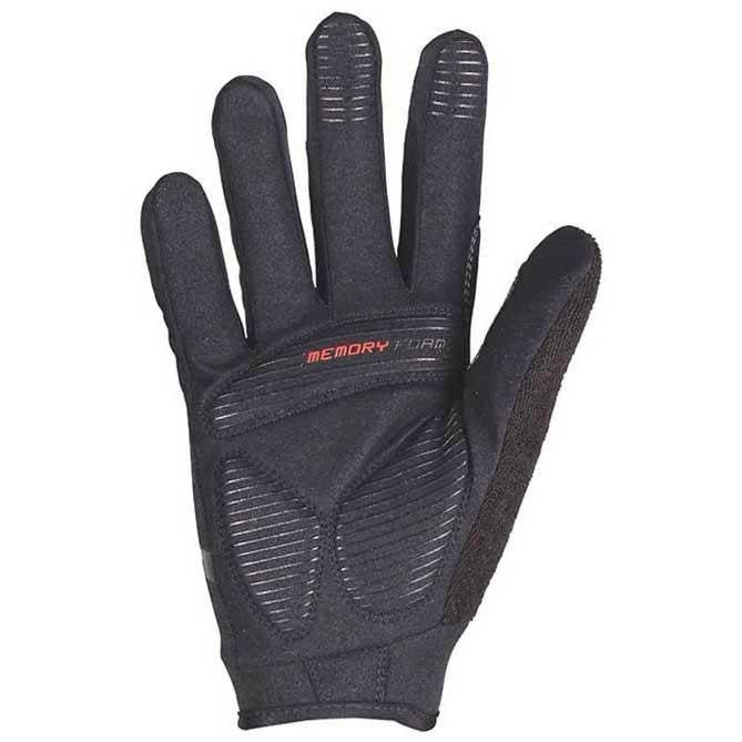 freezone-gloves-bbw-38, 10.95 EUR @ bikeinn-italia