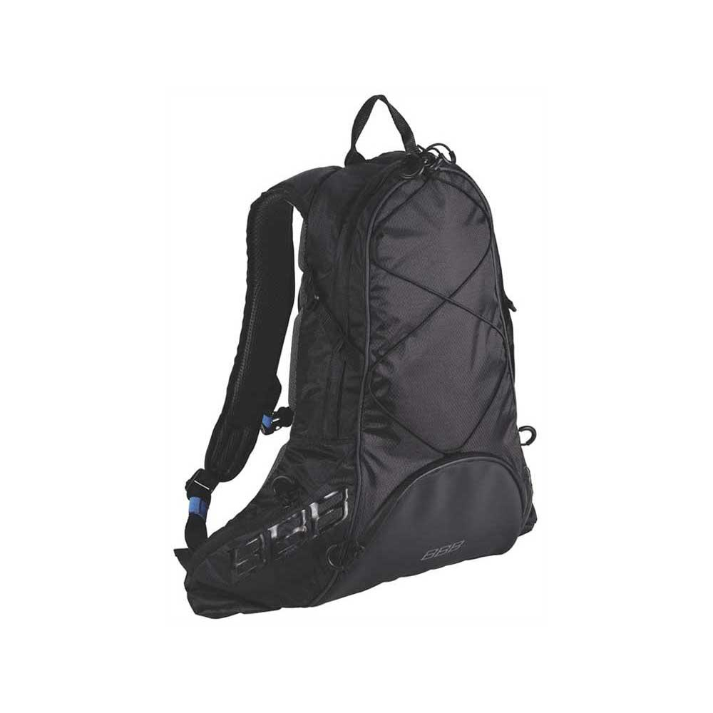 Bbb Backpack Hydration Bsb-101