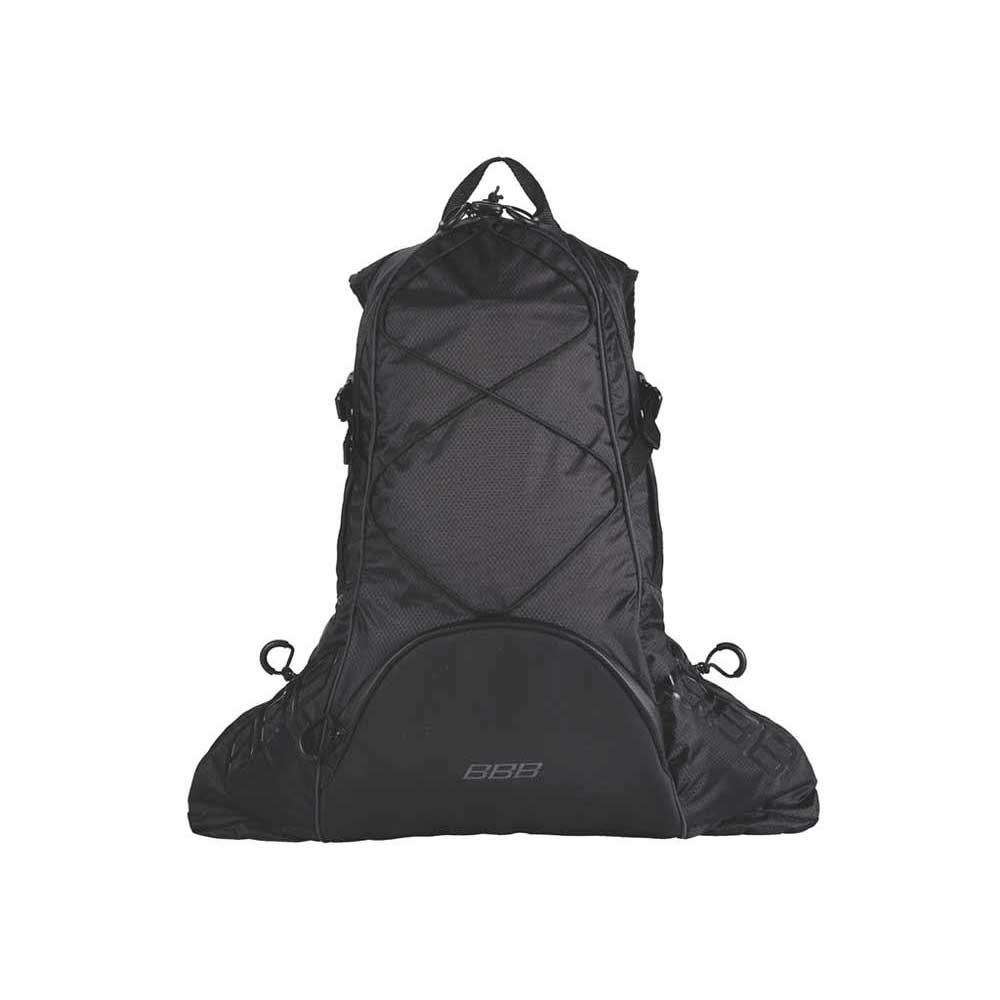 backpack-hydration-bsb-101, 55.45 EUR @ bikeinn-italia