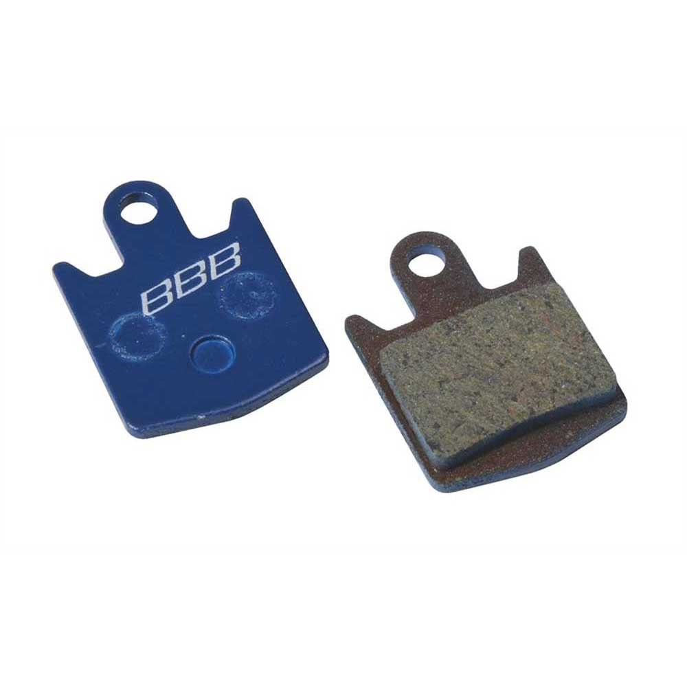 Bbb Hope M4 Brake Pads BBS-63