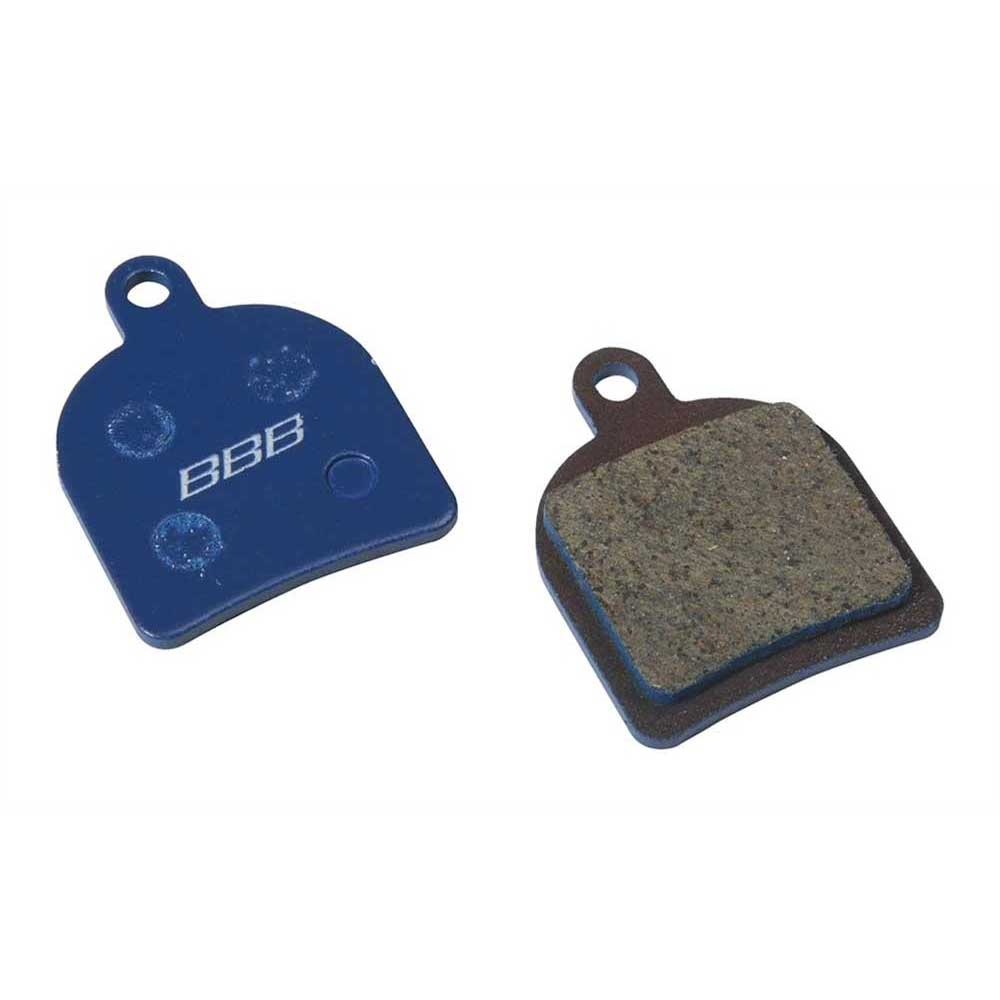 Bbb Hope Mono Trail Brake Pads BBS-64C