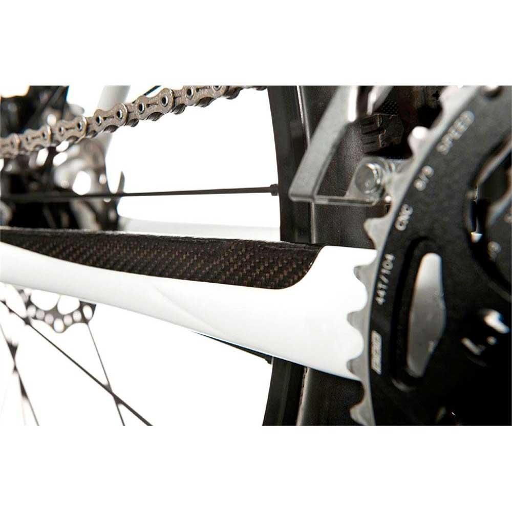 frame-adhesive-protector-skin-bbp-56, 12.95 EUR @ bikeinn-italia