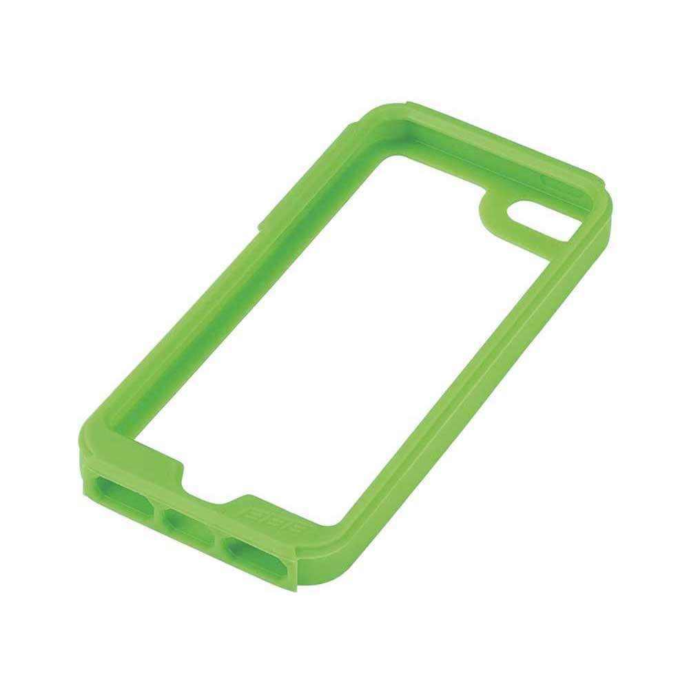 Bbb Patron Protector For Iphone 5/5S Green BSM-31