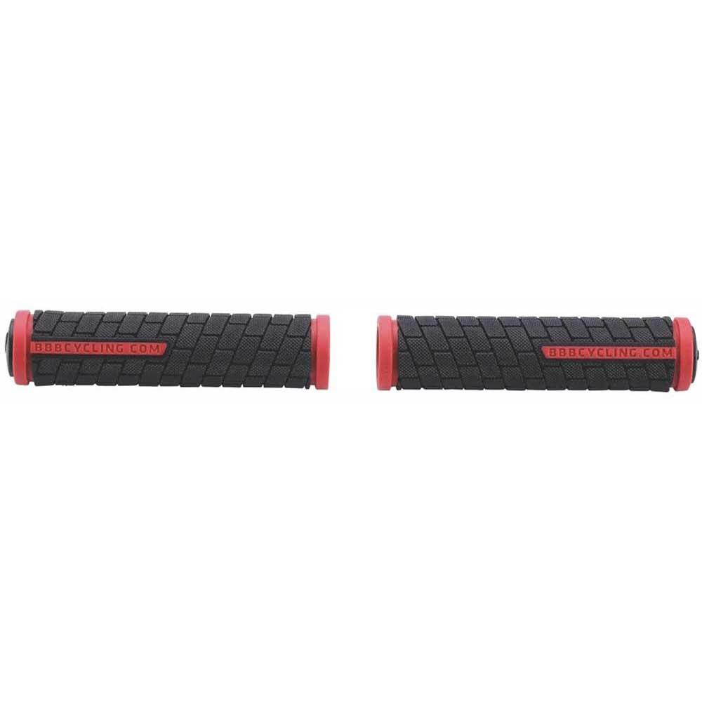 grips-dual-125mm-bhg-06