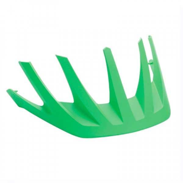 New MTB helmet BBB Nerone