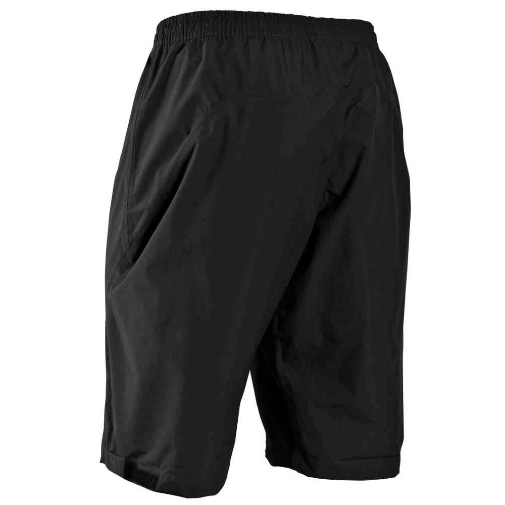 pantaloni-sugoi-rpm-x-waterproof-shorts