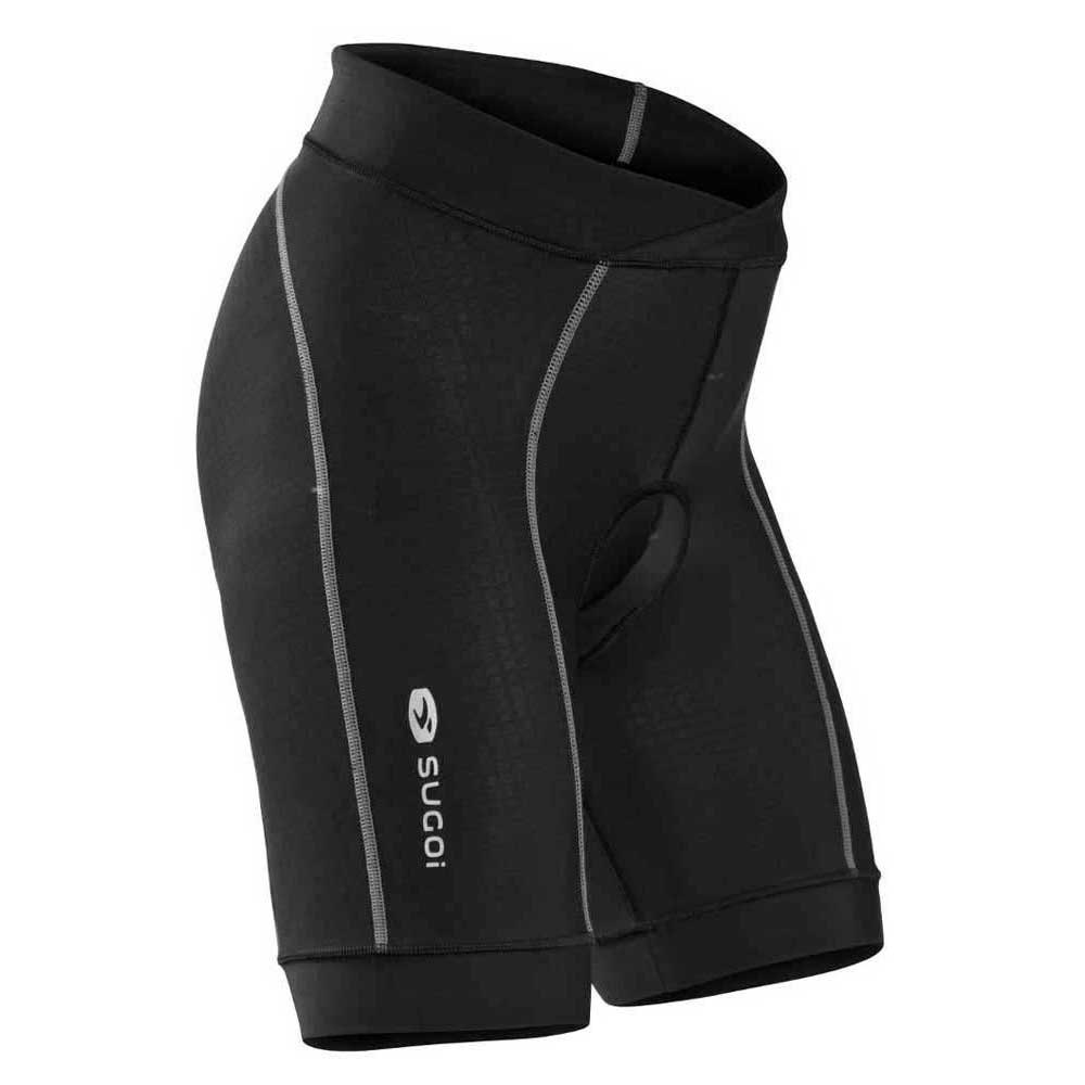 Sugoi Evolution Short