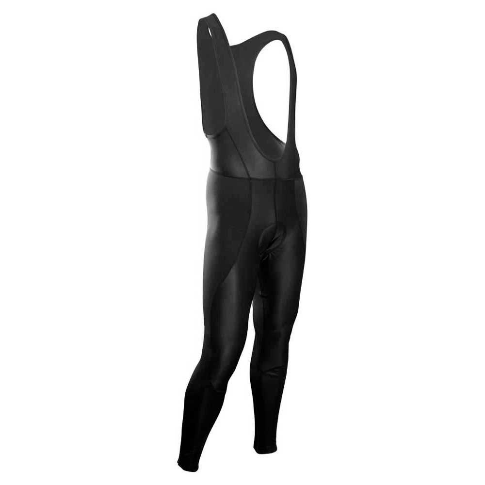 Sugoi Rpm Windblock Bib Tight