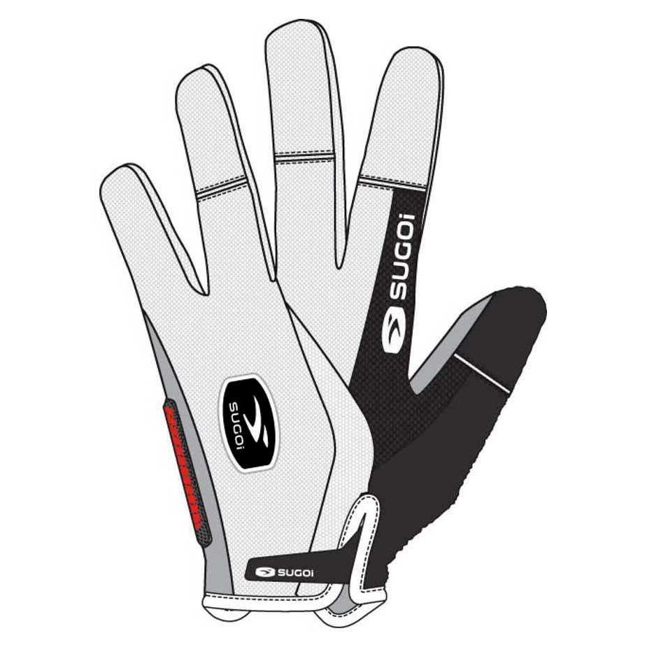 formula-fx-full-glove, 21.95 EUR @ bikeinn-italia