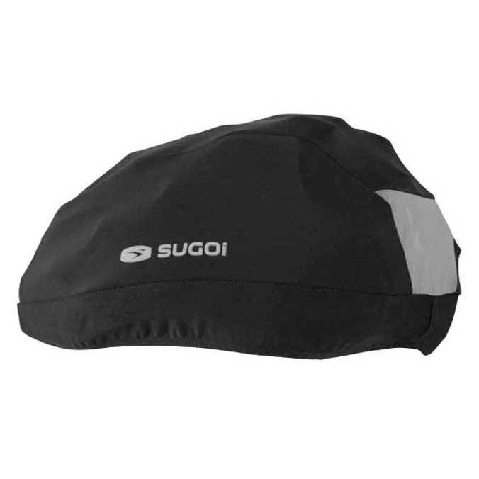 zap-helmet-cover-blk-one-size, 24.95 EUR @ bikeinn-italia