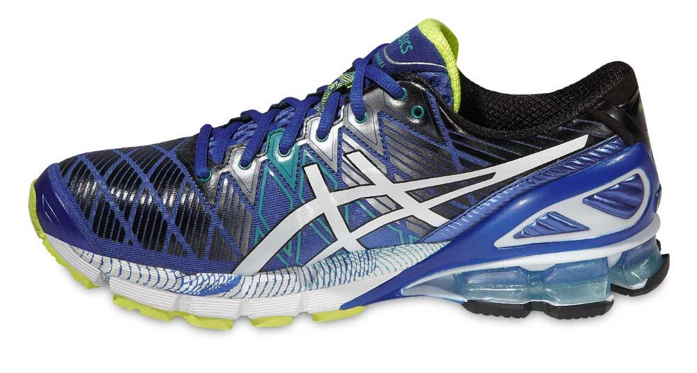 Asics Gel Kinsei 5 Spain