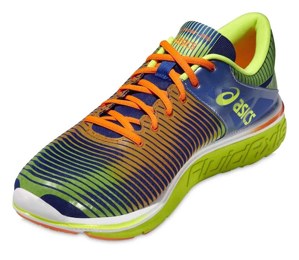 Buy asics gel super j33 > Up to OFF64% Discounted