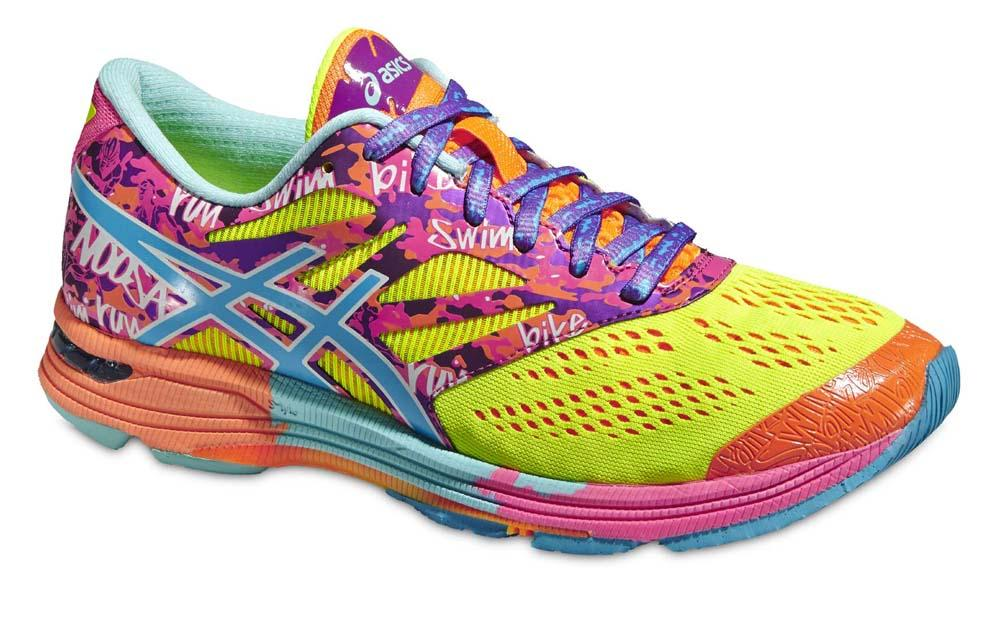 Gel-noosa Asics Chaussures Tri 10 De Fonctionnement - Aw15 YbgyLea