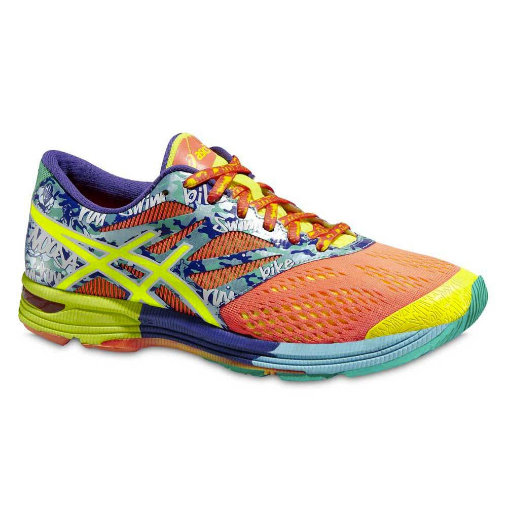 Asics Women Gel Noosa Tri 10
