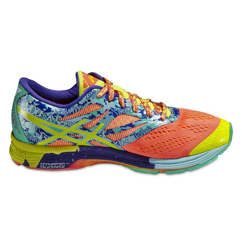 asics gel noosa tri 10 zapatillas running