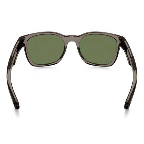 22f3cf46af6c3 ... inexpensive oakley garage rock sepia dark grey 37703 46965