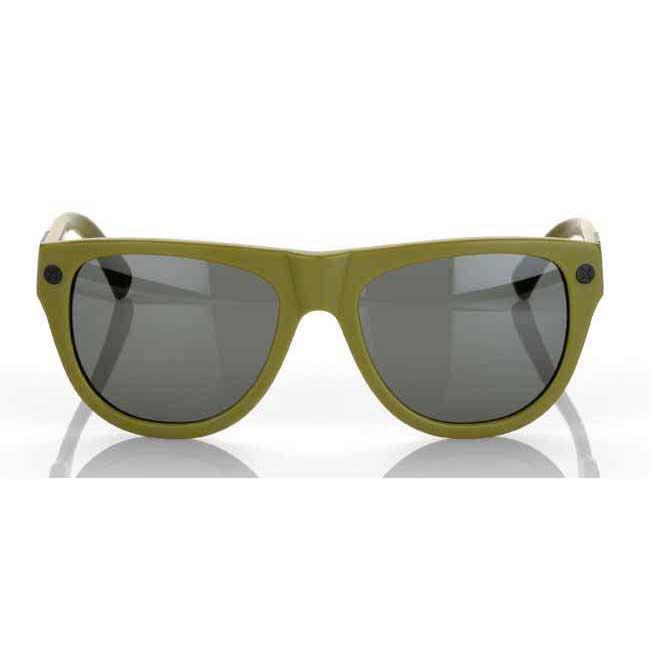 sunglasses-higgins, 76.95 EUR @ bikeinn-italia